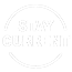 Stay Current